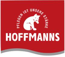 Angebote von Hoffmanns vergleichen und suchen.