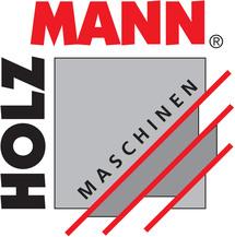 Angebote von Holzmann