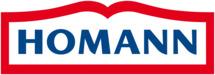 Angebote von Homann