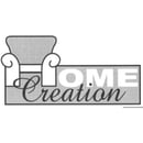 Home Creation Logo