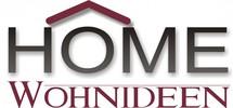 Angebote von Home Wohnideen