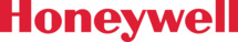 Angebote von Honeywell