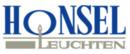 Honsel Logo