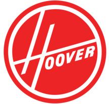 Angebote von Hoover