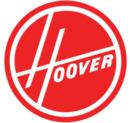 Hoover Angebote