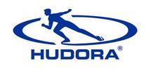 Angebote von Hudora