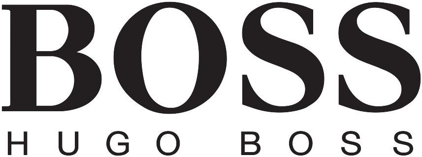 Hugo Boss Angebote