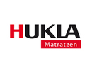 Hukla Logo