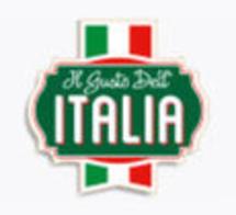 Angebote von IL GUSTO DELL ITALIA