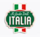 IL GUSTO DELL ITALIA Logo