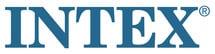 Angebote von INTEX vergleichen und suchen.
