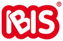 Angebote von Ibis