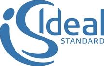 Angebote von Ideal Standard