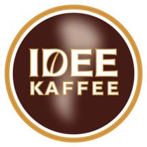 Angebote von Idee Kaffee