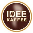 Idee Kaffee Logo