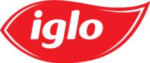 Angebote von Iglo