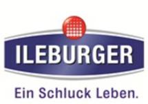 Angebote von Ileburger