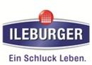 Ileburger Logo