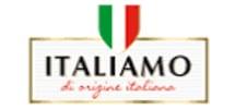 Angebote von Italiamo vergleichen und suchen.