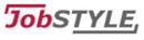 JOBSTYLE Logo