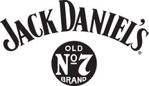 Angebote von Jack Daniels