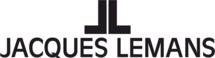 Angebote von Jacques Lemans vergleichen und suchen.