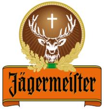 Angebote von Jägermeister