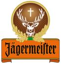 Jägermeister Angebote