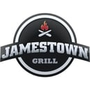 Jamestown Grill Logo