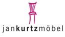 Jan Kurtz Logo