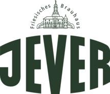 Angebote von Jever