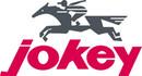 Jokey Logo