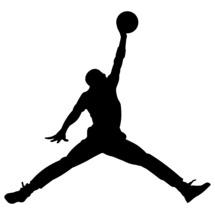Angebote von Jordan vergleichen und suchen.