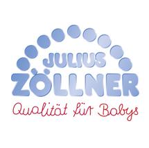 Angebote von Julius Zöllner vergleichen und suchen.