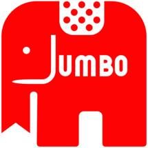 Angebote von Jumbo