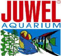 Angebote von Juwel Aquarium