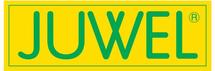Angebote von Juwel