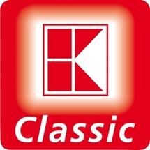 Angebote von K-Classic vergleichen und suchen.
