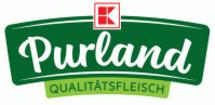 Angebote von K-Purland