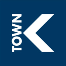 Angebote von K-Town vergleichen und suchen.