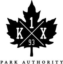 Angebote von K1X vergleichen und suchen.