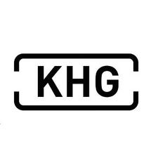 Angebote von KHG
