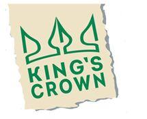 Angebote von KINGS CROWN