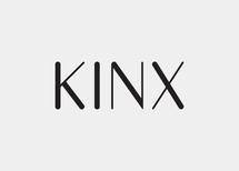 Angebote von KINX vergleichen und suchen.