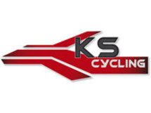 Angebote von KS Cycling