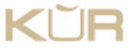 KÜR Logo