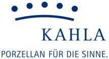 Angebote von Kahla vergleichen und suchen.