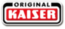 Kaiser Backform Logo
