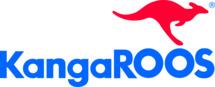 Angebote von KangaROOS vergleichen und suchen.