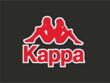 Angebote von Kappa vergleichen und suchen.
